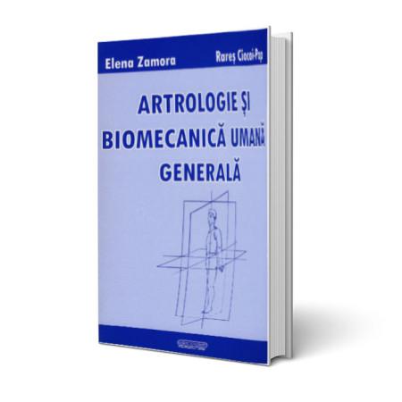 artrologie-si-biomecanica-umana-generala