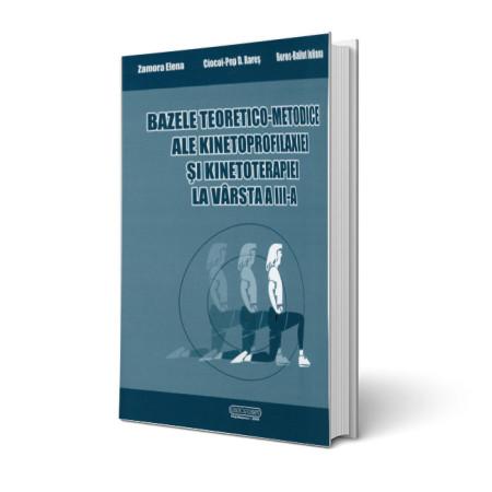 bazele-teoretico-metodice-ale-kinetoprofilaxiei-si-kinetoterapiei-la-varsta-a-IIIa