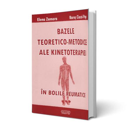 bazele-teoretico-metodice-ale-kinetoterapiei