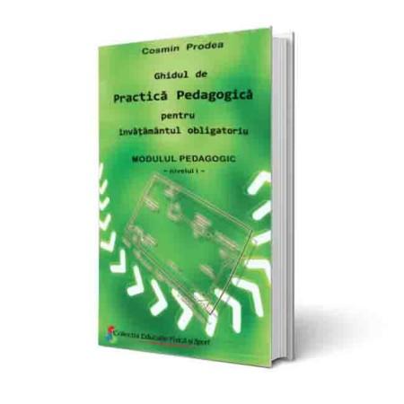 carte-prof-prodea-practica-pedagogica