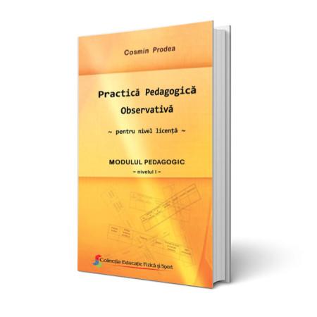 carte-prof-prodea-practica-pedagogica-observativa