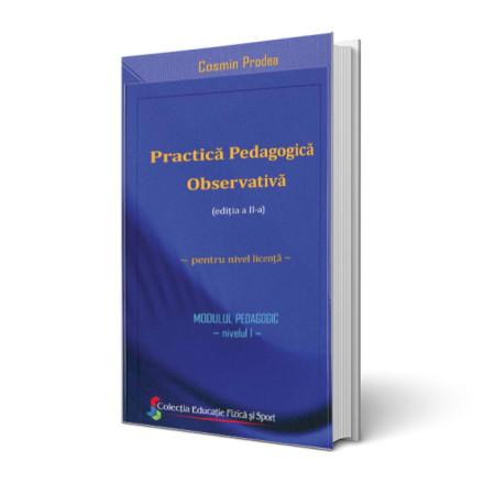 carte-prof-prodea-practica-pedagogica-observativa-ed-2