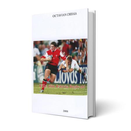 file-din-istoria-rugby-ului