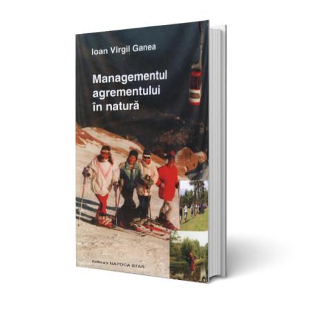 managementul-agrementului-in-natura