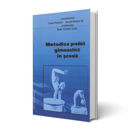 metodica-predarii-gimnasticii-in-scoli