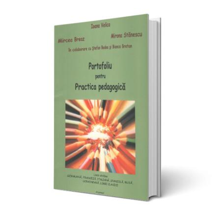 portofoliu-pt-practica-pedagogica
