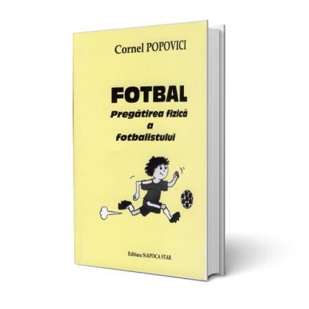 pregatirea-fizica-a-fotbalistului
